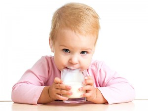 Bebeğin Aç Olduğu ve Açlıktan Ağladığı Nasıl Anlaşılır?