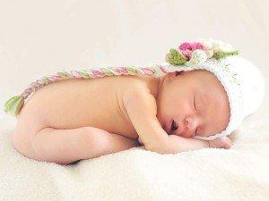 Bebek pişiği neden olur? Ne iyi gelir? Nasıl geçer? Nasıl tedavi edilir?