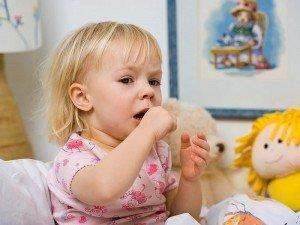 Bebeklerde balgam nasıl atılır? Bebeklerde balgam sökmenin doğal yolları