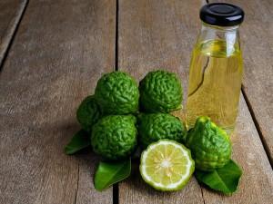 Bergamot otu çayı zararları ve fiyatı