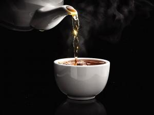 Bergamotlu çay faydaları ve fiyatları