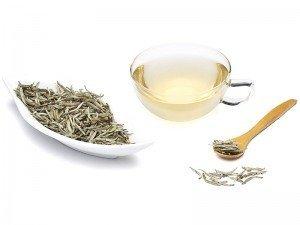 Beyaz çay nedir? Ne işe yarar? Nasıl yapılır? Zayıflatırmı?
