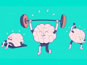 Beyin Egzersizi Nasıl Yapılır? Ne İşe Yarar?