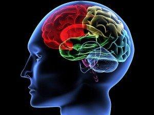 Beyin gücüyle zayıflama nasıl olur? Düşünce gücüyle zayıflamak mümkün mü?