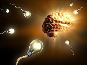 Beyin Pili Nedir? Devlet Karşılıyor mu? Ameliyatı Nasıl Yapılır?