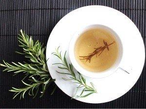 Biberiye çayı nasıl yapılır? Zayıflatırmı? Faydaları ve zararları