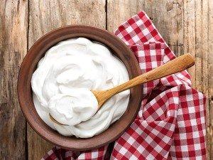 Biberli yoğurt zayıflatırmı? Yağ yakar mı? Biberli yoğurt kürü ile zayıflayanlar