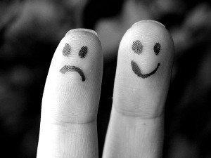 Bipolar bozukluk nedir, ne demek? Belirtileri, nedenleri, tedavisi