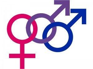 Biseksüel nedir, ne demek? Biseksüel erkek ve kadın nasıl anlaşılır?