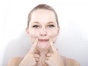 Bişektomi nedir? Bişektomi (yanak inceltme) ameliyatı nasıl yapılır?