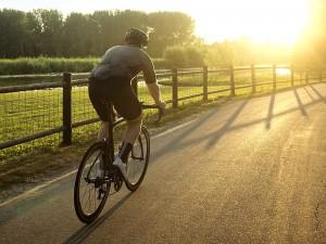 Bisiklet Sürmek Kilo Verdirir mi?
