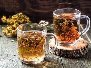 Bitki çayı nedir? Nasıl yapılır? Nasıl içilir? Çeşitleri ve türleri