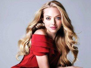 Bitkisel doğal saç boyası nasıl yapılır?