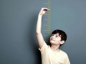 Boy uzatma yolları, yöntemleri ve egzersizleri