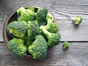 Brolokolinin tarifi ve kalorisi nedir?