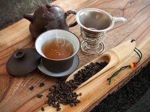Brown tea zayıflama çayı nedir? Nasıl kullanılır? Kullananlar, fiyatı, zararları ve faydaları