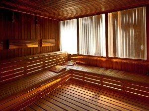 Buhar odası ile sauna arasındaki fark nedir?