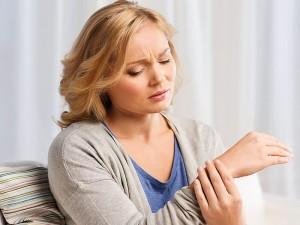 Bulimia hastalığı sonuçları, tedavisi ve olanlar