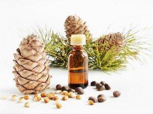 Çam terebentin yağı nedir? Saç, sakal ve kaş için nasıl kullanılır?