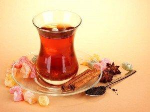 Çay yıkanmalı mı? Çayı yıkamak zararlımı, faydalımı?