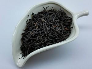 Çayın Cilde Faydaları Nelerdir? Çay Maskesi Nasıl Yapılır? Siyah Noktaya ve Sivilceye İyi Gelir mi?