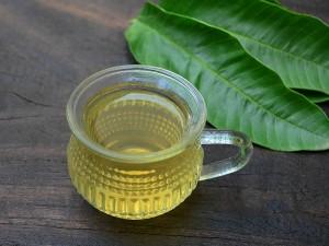 Ceviz Yaprağı Çayının Faydaları Nelerdir? Nasıl Yapılır, Nasıl Demlenir?
