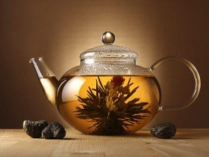 Çiçek açan çay (terapi çayı) nedir? Blooming tea kullananlar, fiyatı, faydaları ve zararları