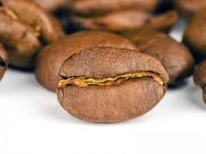 Çiğ Kahve Faydaları, Zararları ve Fiyatı