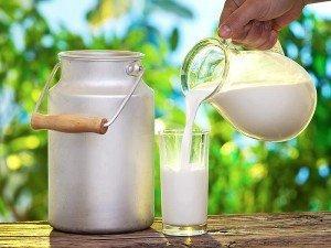 Çiğ süt nedir? Fiyatı ne kadar? Satışı yasak mı?