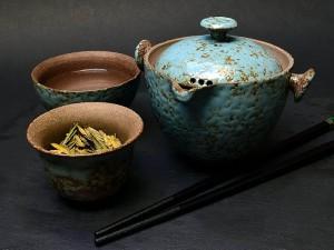 Çin çayı nedir? Nasıl yapılır? Fiyatı, çeşitleri, hazırlanışı, faydaları