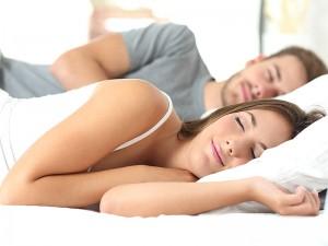Cinsel ilişki sonrası karın ağrısı ve mide bulantısı nasıl geçer?