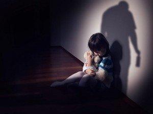 Cinsel istismar nedir? Cinsel istismar nasıl önlenir?