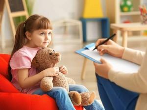 Çocuğun psikolojisi nasıl bozulur? Nasıl düzelir?