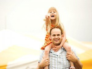 Çocuklara nasıl davranmalı? Çocuğun şımarık olmaması için ne yapılır?