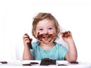 Çocuklarda şeker hastalığı neden olur? Çocuklarda açlık ve tokluk şekeri kaç olmalı?
