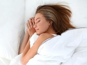 Çok uyumak neyin belirtisidir? Kilo aldırır mı?
