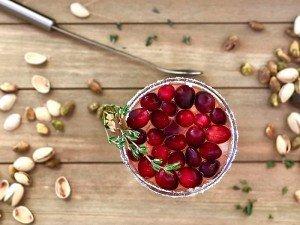 Cranberry nedir? Turna yemişi (cranberry) zayıflatırmı? Ne kadar tüketilmeli?