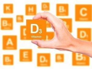 D3 vitamini hangi besinlerde bulunur? Faydaları ve zararları