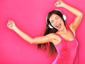 Dansla zayıflama hareketleri ve yöntemleri nelerdir?