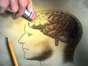 Demans hastalığı nedir? Demans ve alzheimer arasındaki fark