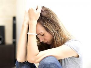 Depresyon belirtileri nedir? Nasıl tedavi edilir?
