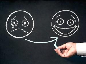 Depresyondan Çıkma ve Kurtulma Yolları Nelerdir?
