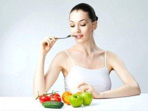 Detoks diyeti nedir? Evde nasıl yapılır?