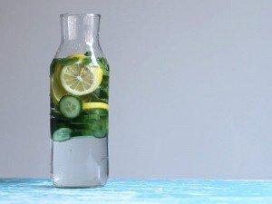 Detoks suyu zayıflatır mı? Nasıl yapılır? Tarifi ve faydaları