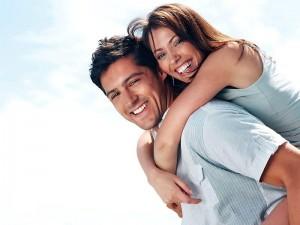 Erkek ve kadın için dikkat çekici olmanın yolları