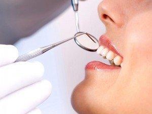 Diş eksikliği nedir? Neden olur? Zararları nelerdir?