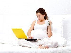Dış gebelik nedir? Neden olur? Dış gebelik yaşayanlar ve kürtaj