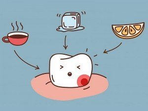Diş hassasiyeti nedir? Diş hassasiyeti neden olur? Sebepleri ve çözümü