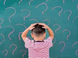 Diskalkuli Ne Demek? Matematik Öğrenme Güçlüğü Belirtileri Nelerdir?