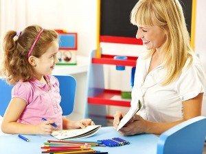 Disleksi nedir? Belirtileri nelerdir? Neden olur? Nasıl tedavi edilir?